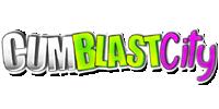 CumBlastCity: 50% Lifetime Discount!
