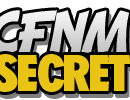 CFNM Secret coupons