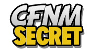 CFNM Secret – LIFETIME DISCOUNT!