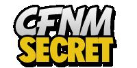 CFNM Secret – LIFETIME DISCOUNT!