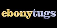 EbonyTugs
