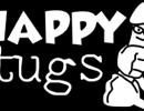 Happy Tugs discounts