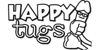 Happy Tugs: Save 55%!