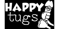 Happy Tugs: Save 55%!