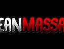 Mean Massage discounts