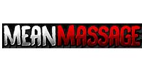 MeanMassage: 50% LIFETIME DISCOUNT!