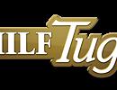 Milf Tugs discounts