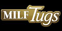 MilfTugs – Price Reduction!