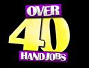 Over40Handjobs discounts
