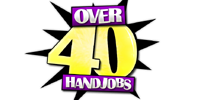 Over40Handjobs: Save 50% and Get 8 Sites FREE