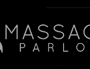 Massage Parlour coupons