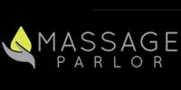 Massage Parlour: LifeTime Discount! Ends Today!