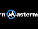 Porn Mastermind discounts