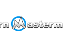 Porn Mastermind coupons