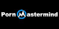 Porn Mastermind: Save 40%