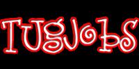 TugJobs