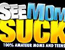 SeeMomSuck discounts