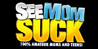 SeeMomSuck