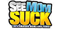 SeeMomSuck.com – 50% Off for Life!