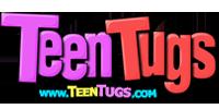 TeenTugs: LIFETIME DISCOUNT!