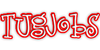 Take 55% OFF a 30-day pass to TUGJOBS!