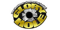GloryHole.com – Reduced Price!
