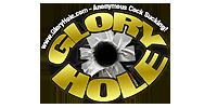 GloryHole.com – Reduced Price!