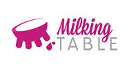 MilkingTable.com – SAVE BIG!