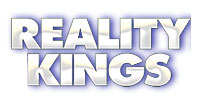 Reality Kings 55% Off!