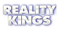 Reality Kings 55% Off!
