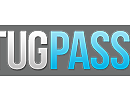 Tug Pass discounts