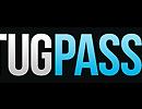 Tug Pass coupons