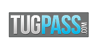 TugPass – Only $9.95/Month